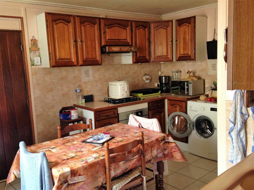 Maison à vendre 4 80m2 à Laon vignette-3