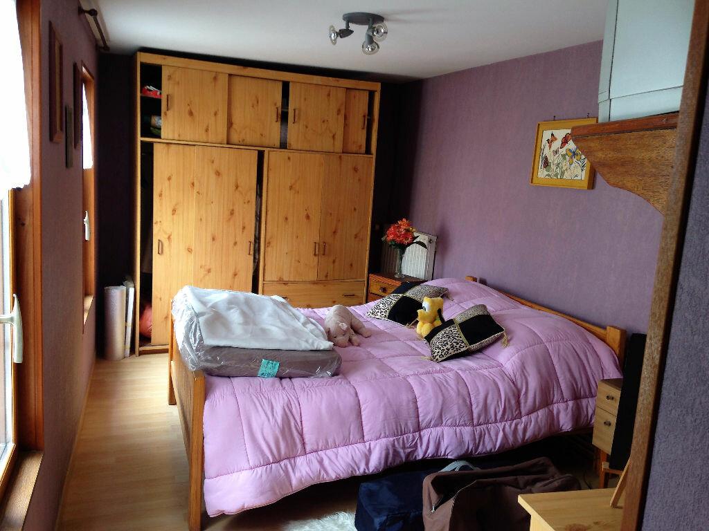 Maison à vendre 4 80m2 à Laon vignette-4