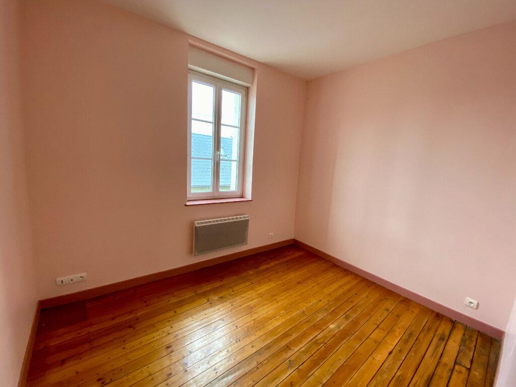 Maison à vendre 5 143m2 à Monceau-le-Waast vignette-7