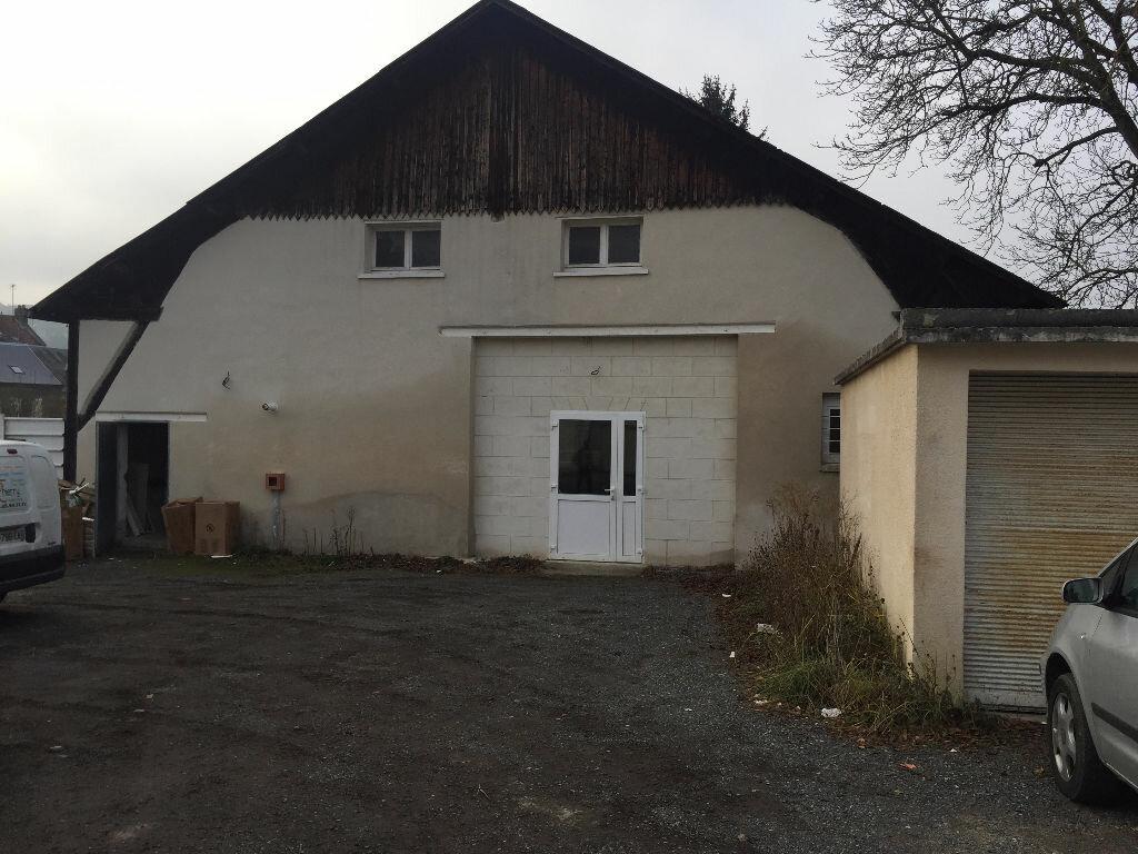 Immeuble à vendre 0 200m2 à Laon vignette-1