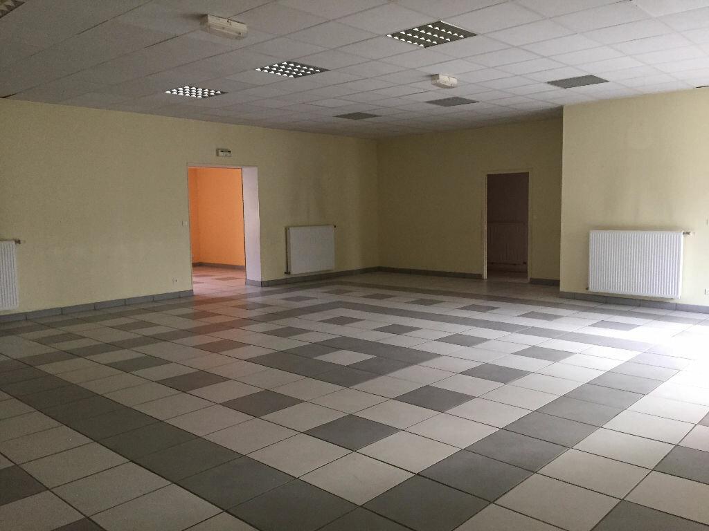 Immeuble à vendre 0 200m2 à Laon vignette-2