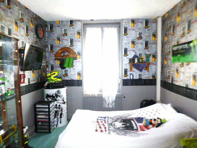 Maison à vendre 4 71m2 à Marle vignette-8