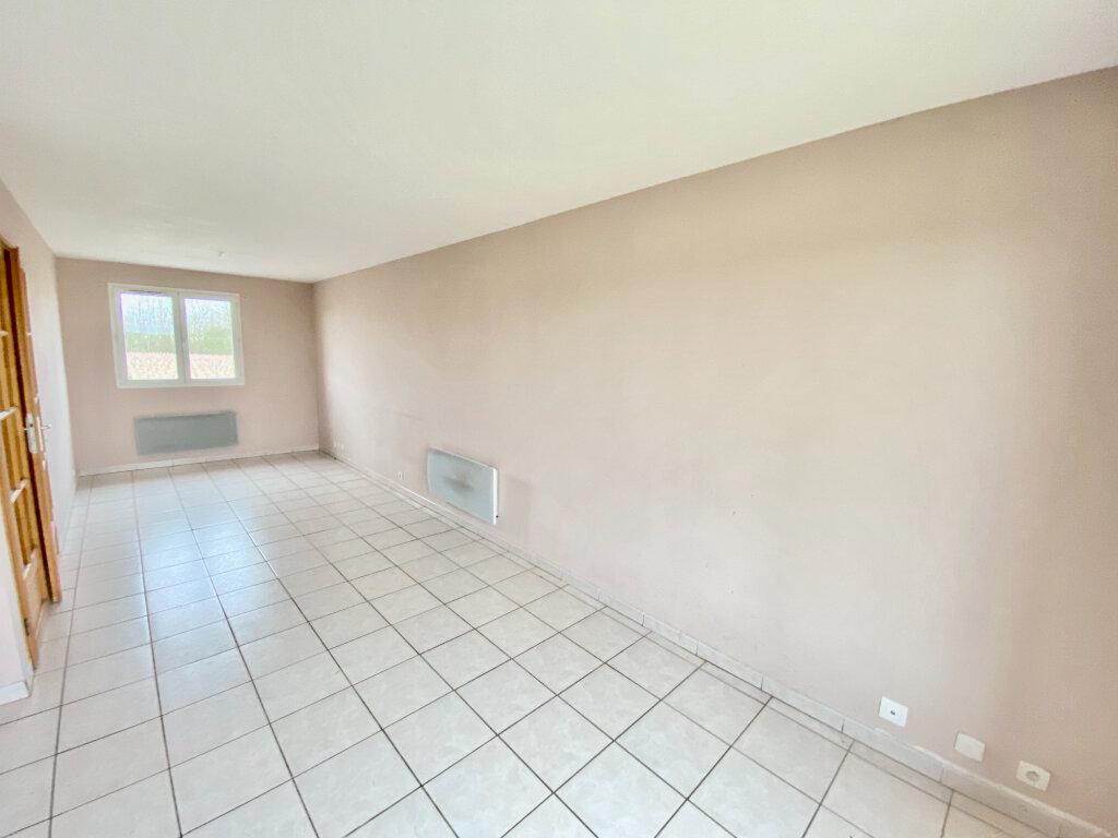 Maison à vendre 4 96m2 à Froidmont-Cohartille vignette-5