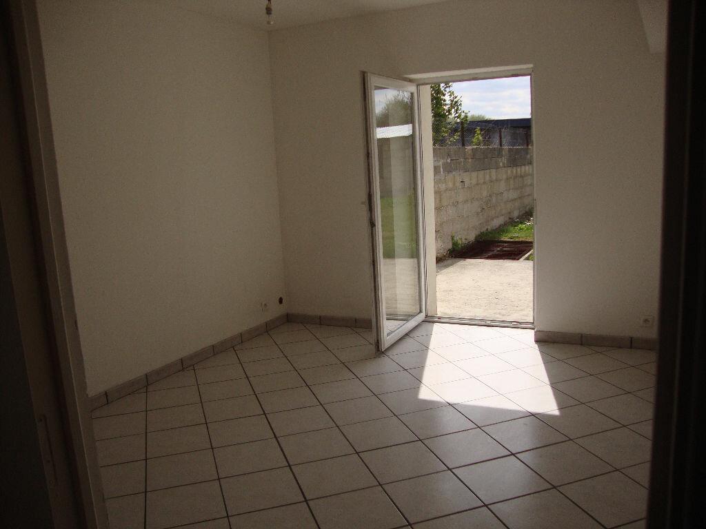 Maison à vendre 7 155m2 à Sissonne vignette-3