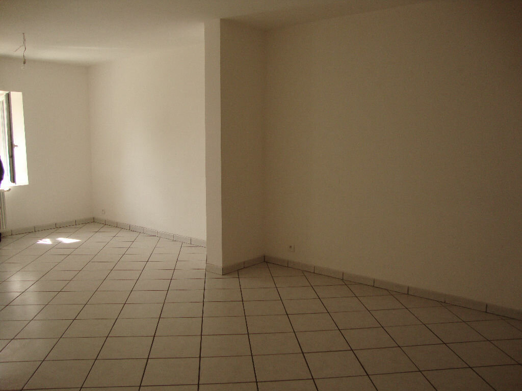 Maison à vendre 7 155m2 à Sissonne vignette-4