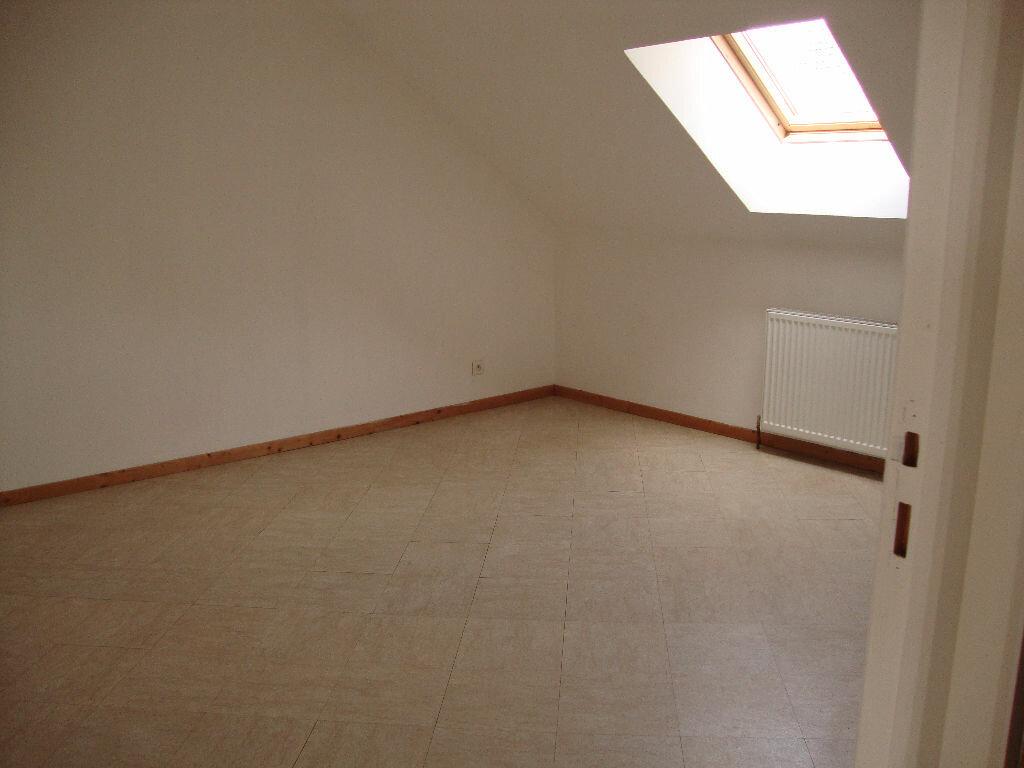 Maison à vendre 7 155m2 à Sissonne vignette-5