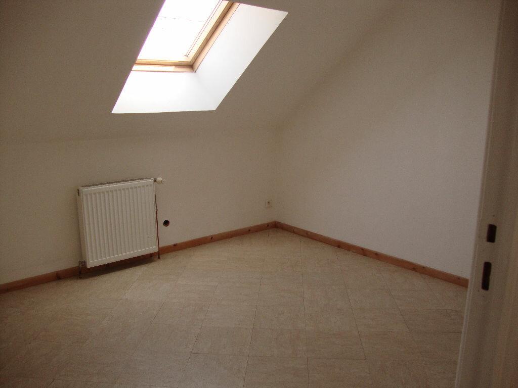 Maison à vendre 7 155m2 à Sissonne vignette-7
