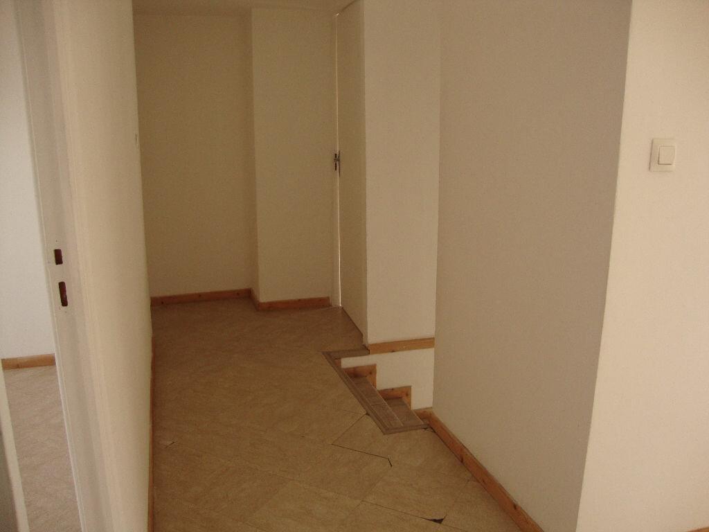 Maison à vendre 7 155m2 à Sissonne vignette-8