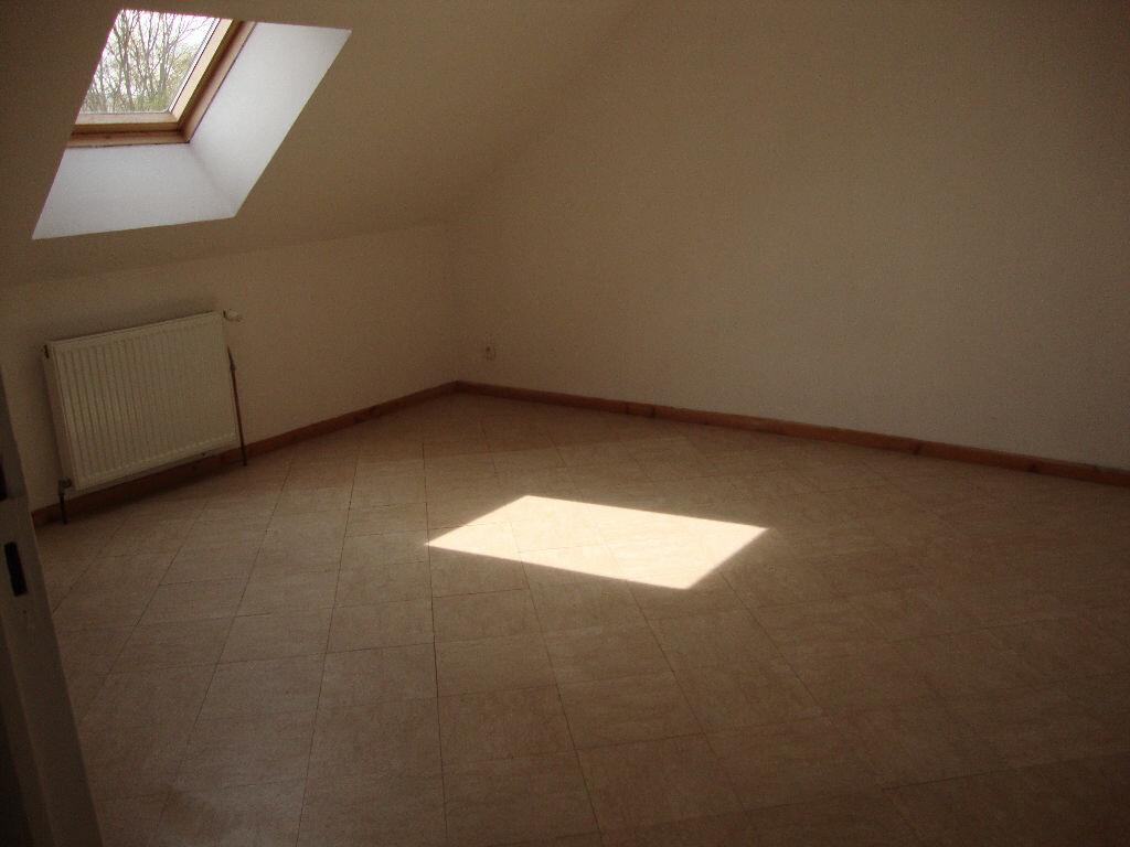 Maison à vendre 7 155m2 à Sissonne vignette-9