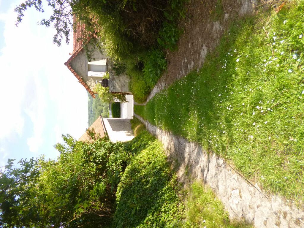 Terrain à vendre 0 1251m2 à Neuville-sur-Ailette vignette-3