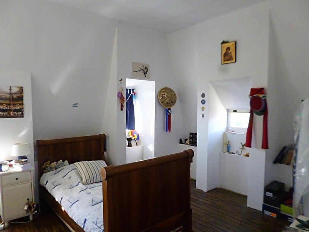 Maison à vendre 8 250m2 à Couvron-et-Aumencourt vignette-8