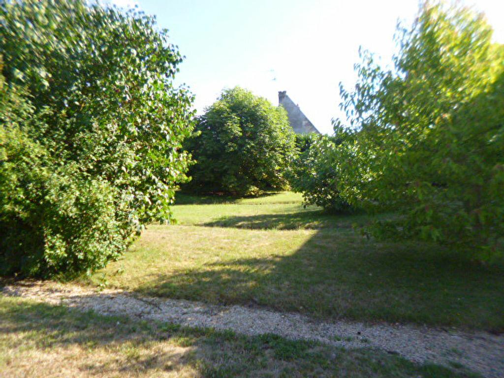 Maison à vendre 8 250m2 à Couvron-et-Aumencourt vignette-14