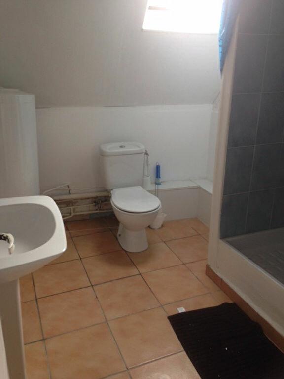Appartement à louer 2 22m2 à Laon vignette-3