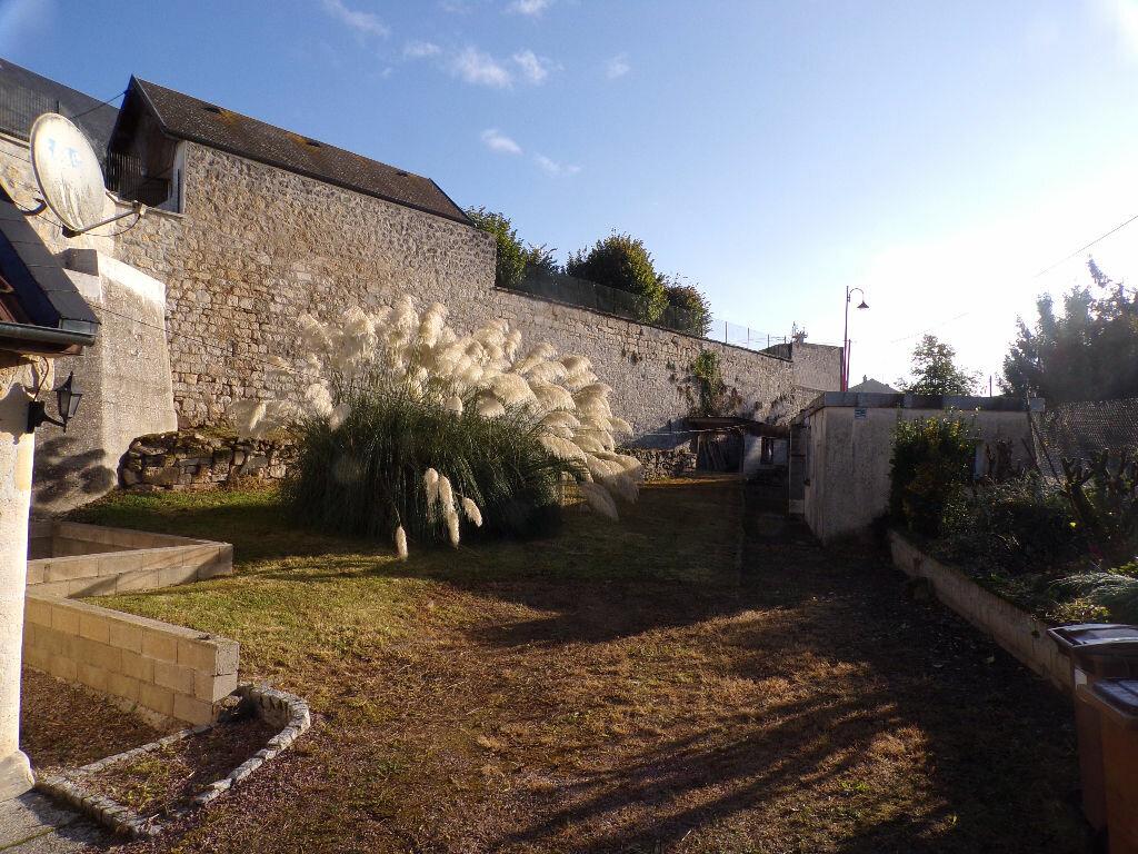 Maison à vendre 2 51m2 à Anizy-le-Château vignette-5