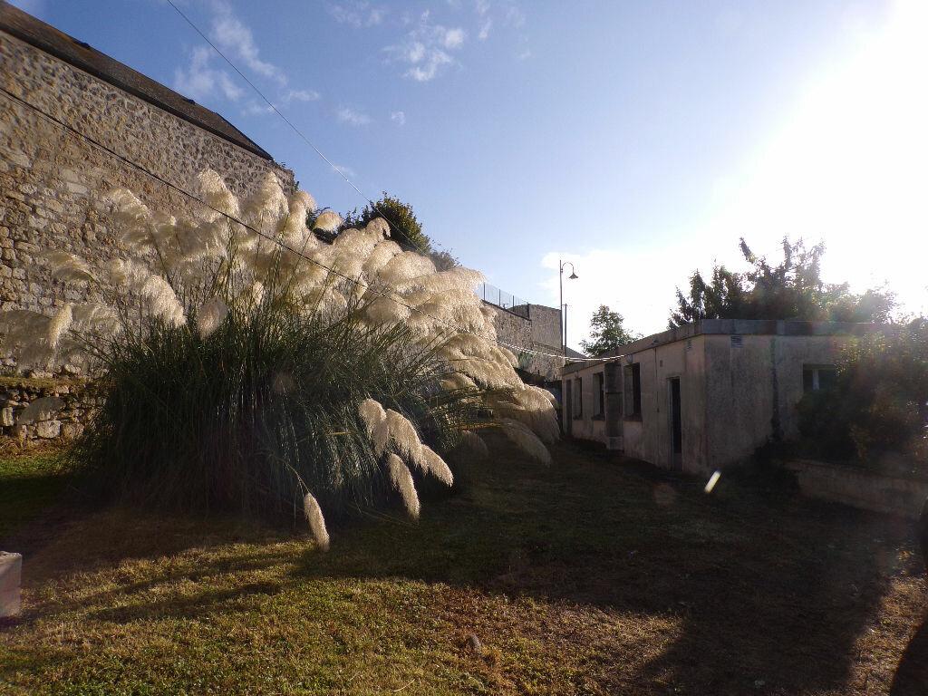 Maison à vendre 2 51m2 à Anizy-le-Château vignette-6