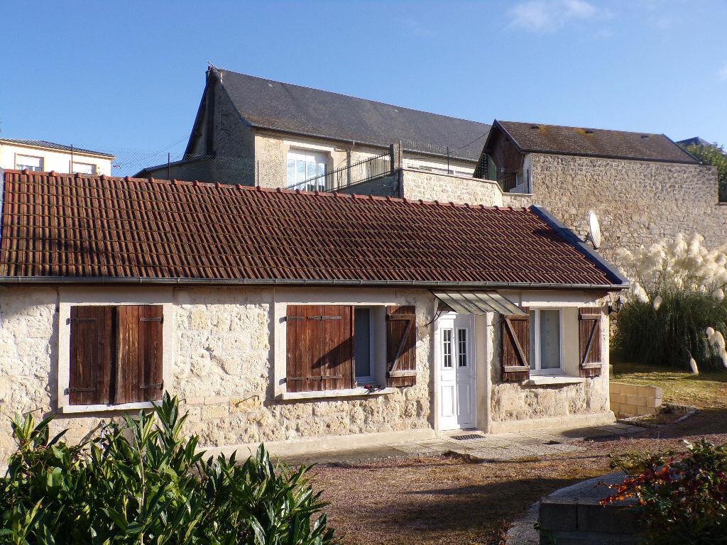 Maison à vendre 2 51m2 à Anizy-le-Château vignette-7