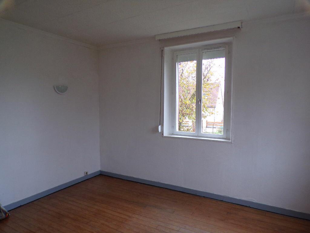 Maison à vendre 5 90m2 à Anizy-le-Château vignette-2