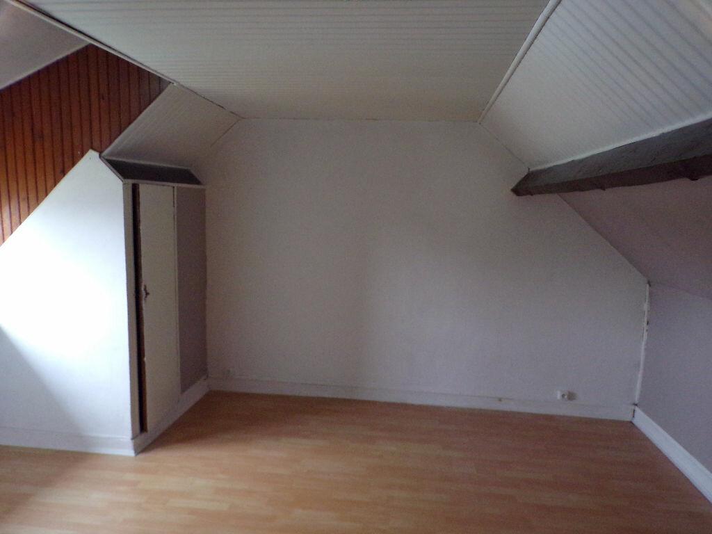 Maison à vendre 5 90m2 à Anizy-le-Château vignette-5