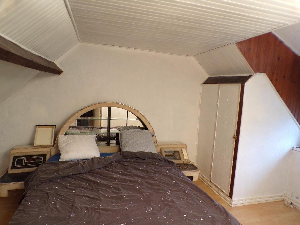 Maison à vendre 5 90m2 à Anizy-le-Château vignette-7