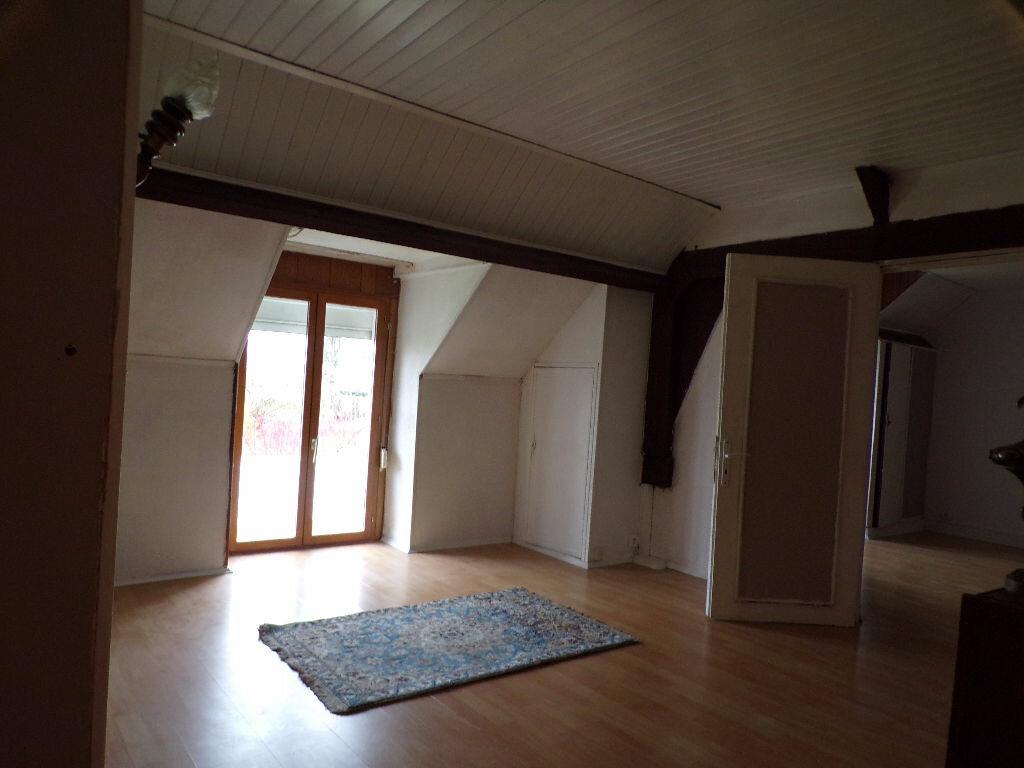 Maison à vendre 5 90m2 à Anizy-le-Château vignette-8