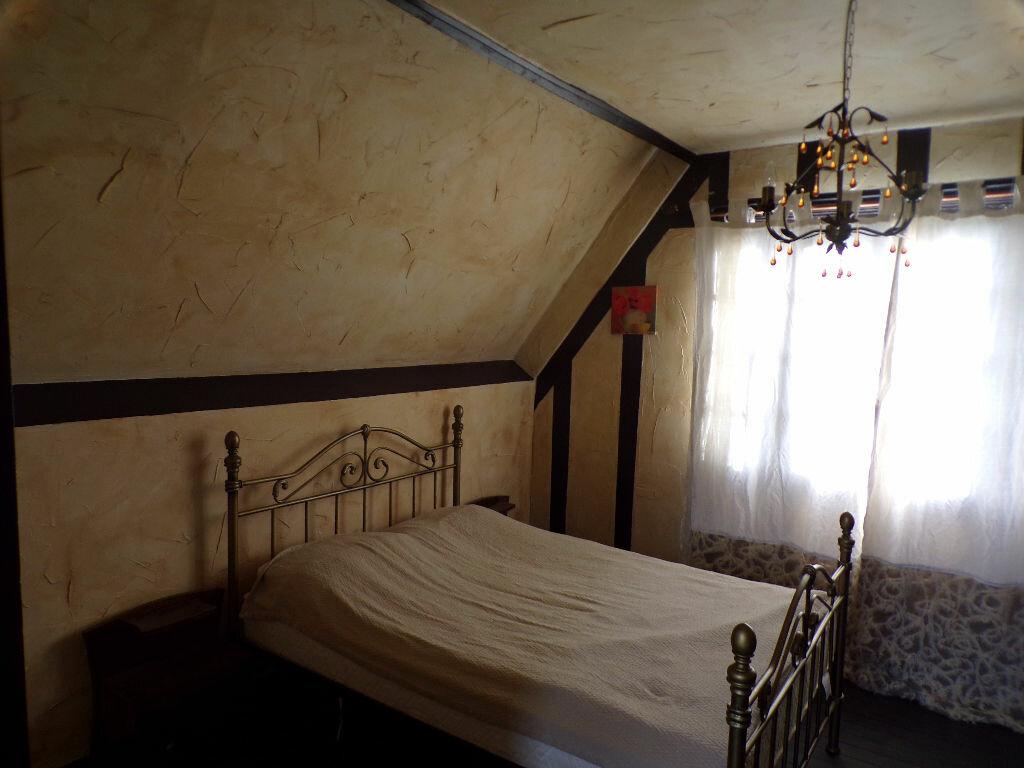 Maison à vendre 8 230m2 à Anizy-le-Château vignette-5