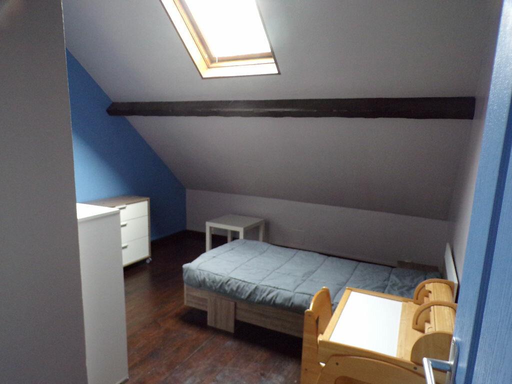 Maison à vendre 8 230m2 à Anizy-le-Château vignette-9