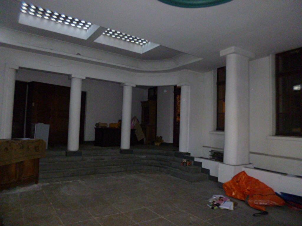 Immeuble à vendre 0 400m2 à Laon vignette-5