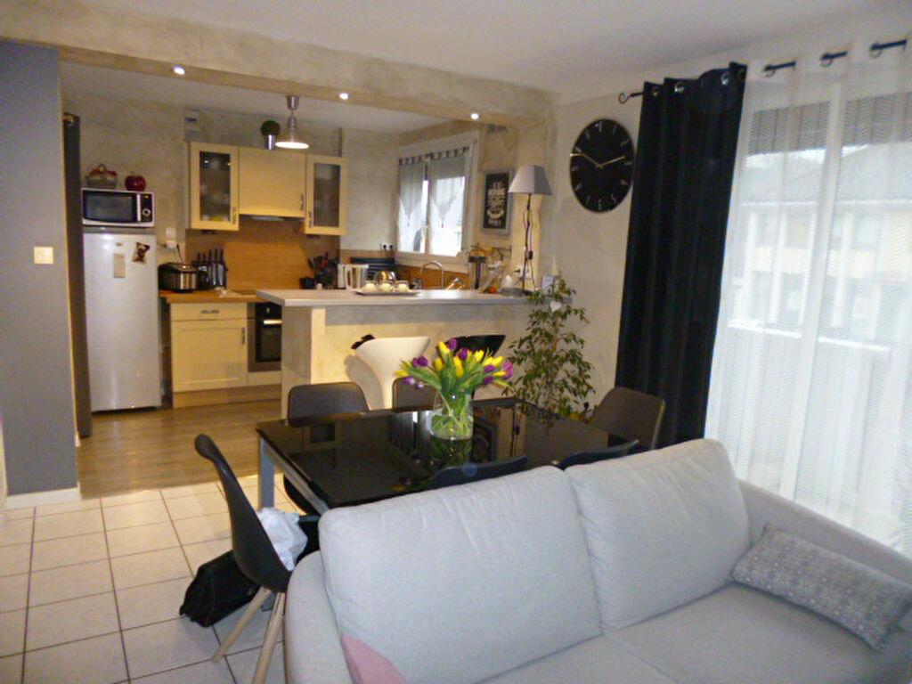 Appartement à vendre 3 60m2 à Laon vignette-3