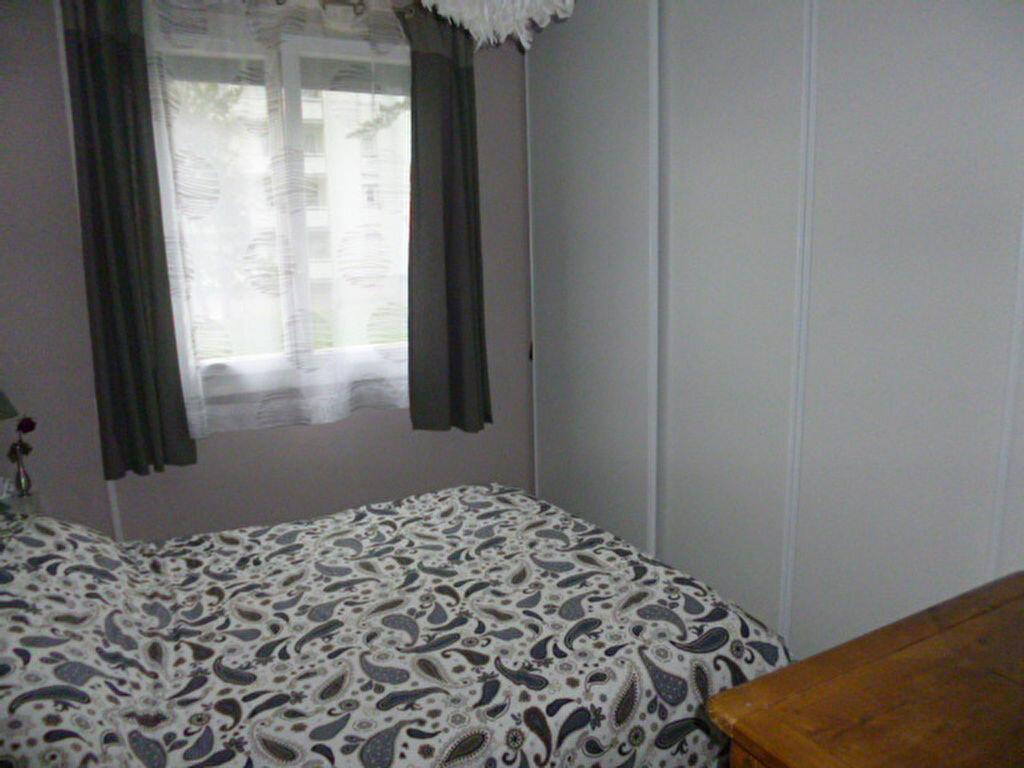 Appartement à vendre 3 60m2 à Laon vignette-4