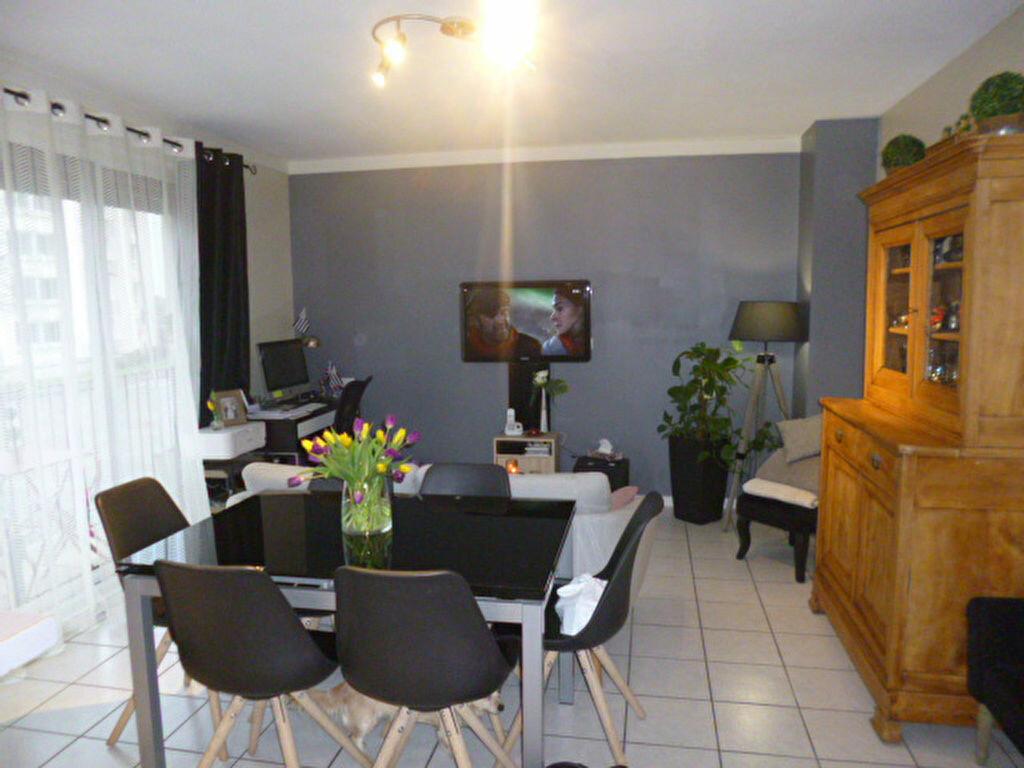 Appartement à vendre 3 60m2 à Laon vignette-5