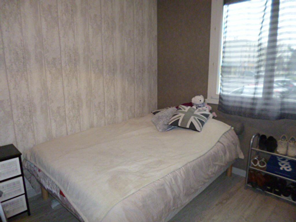 Appartement à vendre 3 60m2 à Laon vignette-6