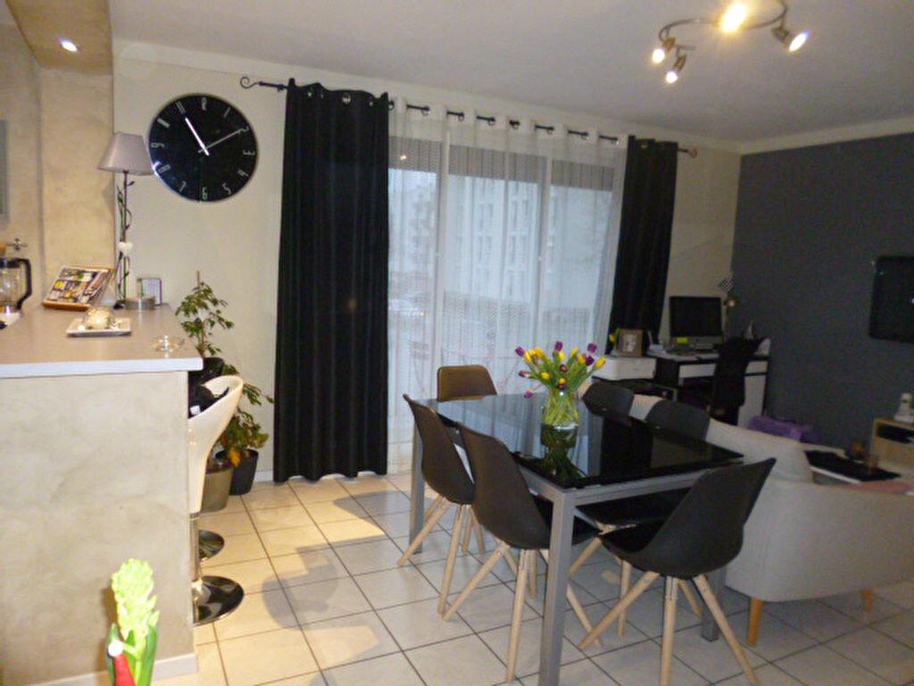 Appartement à vendre 3 60m2 à Laon vignette-7