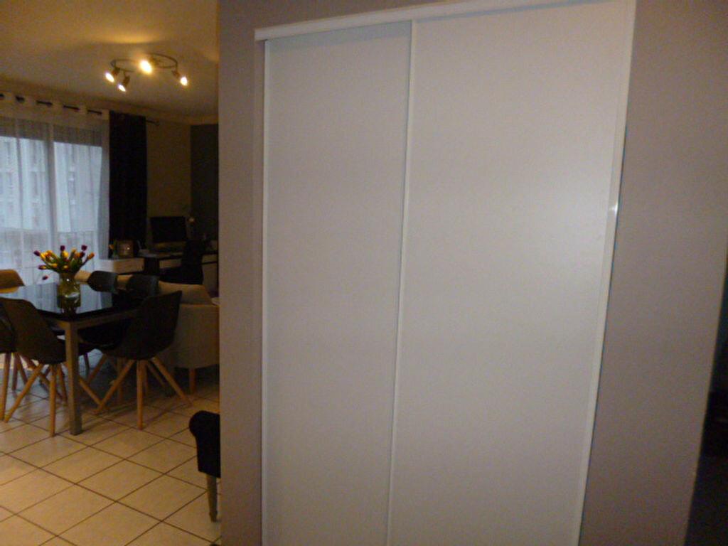 Appartement à vendre 3 60m2 à Laon vignette-8