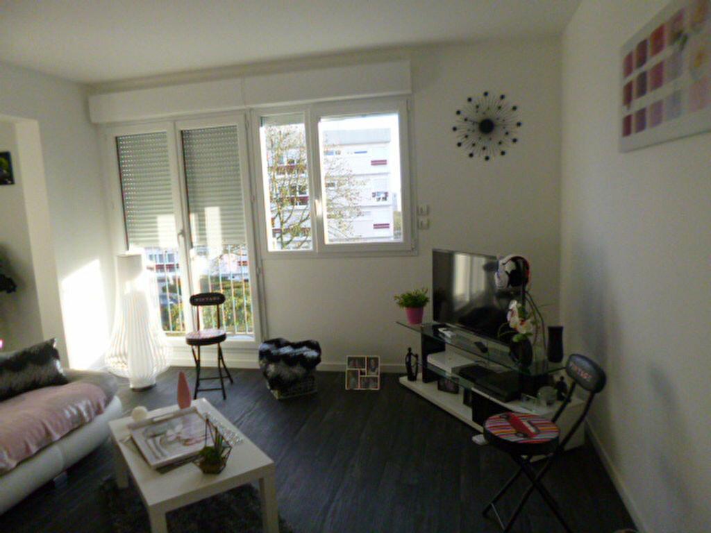 Appartement à vendre 5 90m2 à Laon vignette-3
