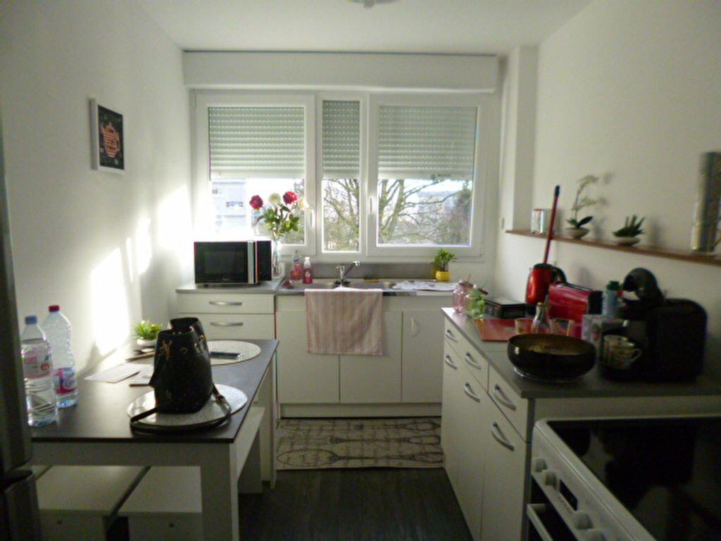 Appartement à vendre 5 90m2 à Laon vignette-4