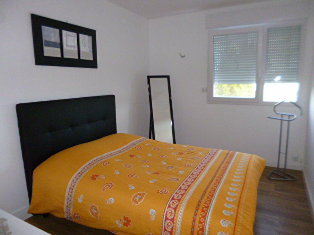 Appartement à vendre 5 90m2 à Laon vignette-5