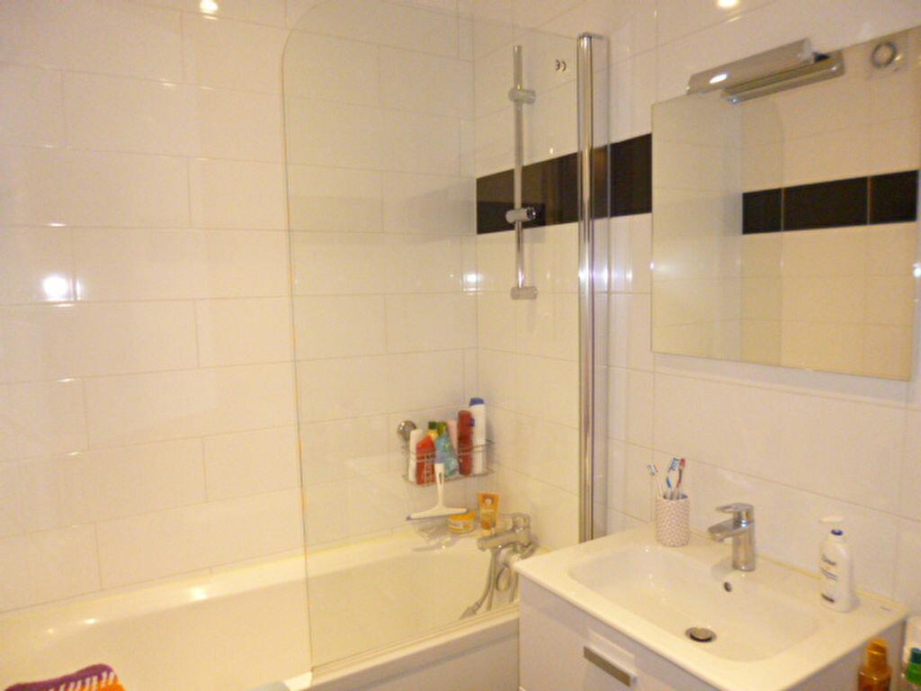 Appartement à vendre 5 90m2 à Laon vignette-6