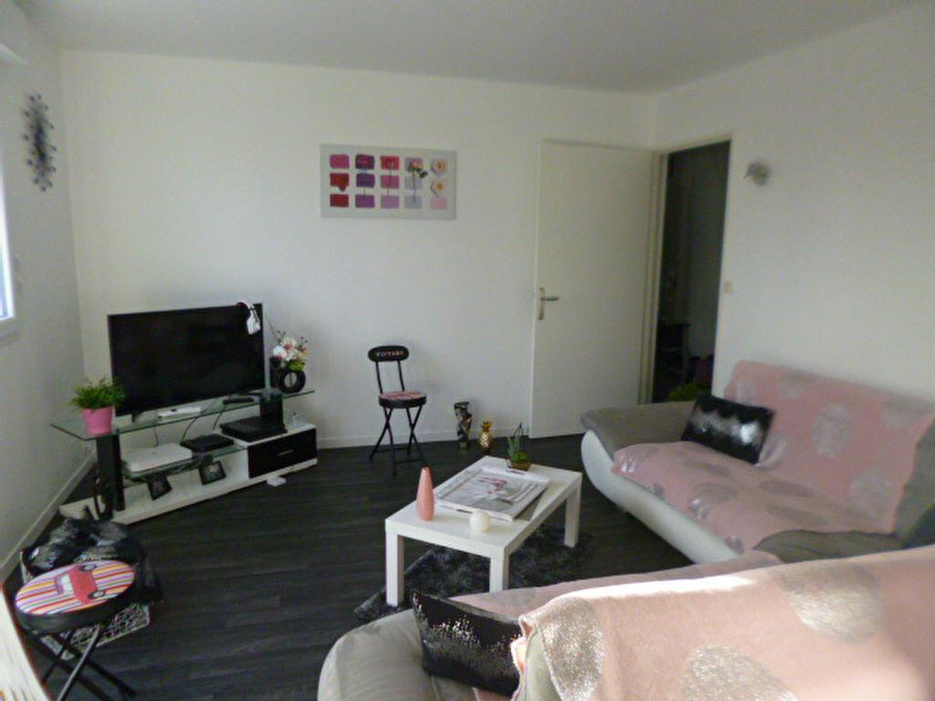 Appartement à vendre 5 90m2 à Laon vignette-7