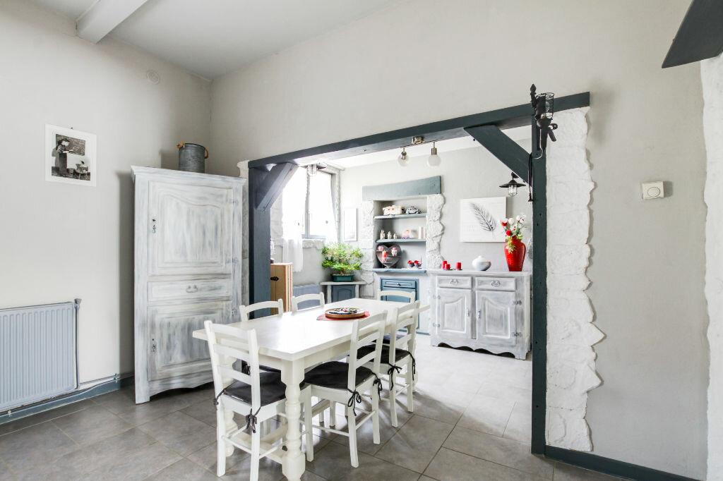 Maison à vendre 5 179.93m2 à Folembray vignette-2