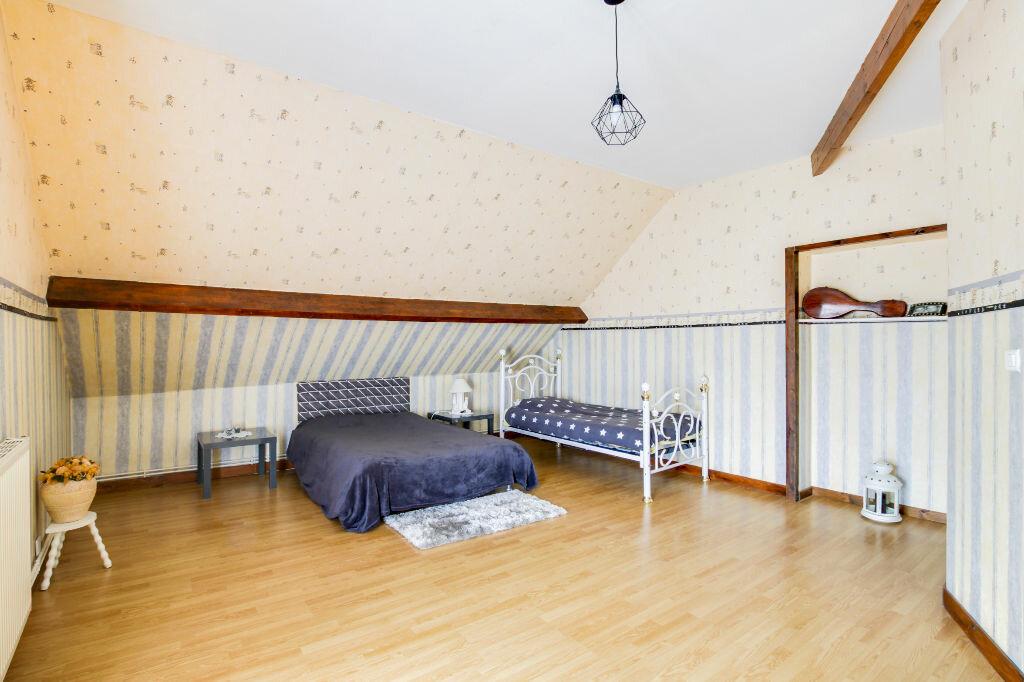 Maison à vendre 5 179.93m2 à Folembray vignette-8