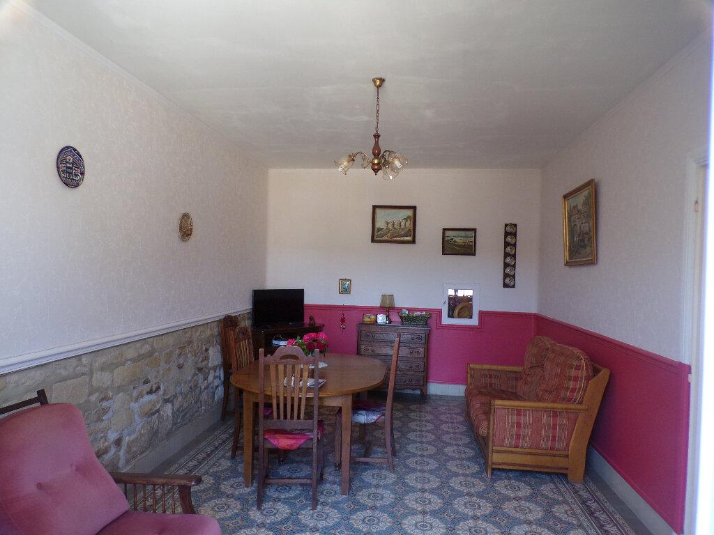 Maison à vendre 6 200m2 à Leuilly-sous-Coucy vignette-3
