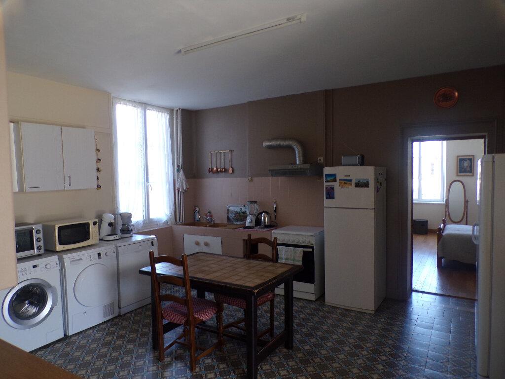 Maison à vendre 6 200m2 à Leuilly-sous-Coucy vignette-4