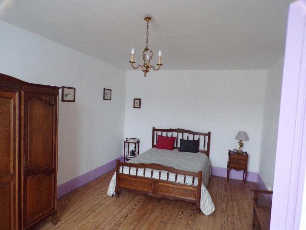 Maison à vendre 6 200m2 à Leuilly-sous-Coucy vignette-7