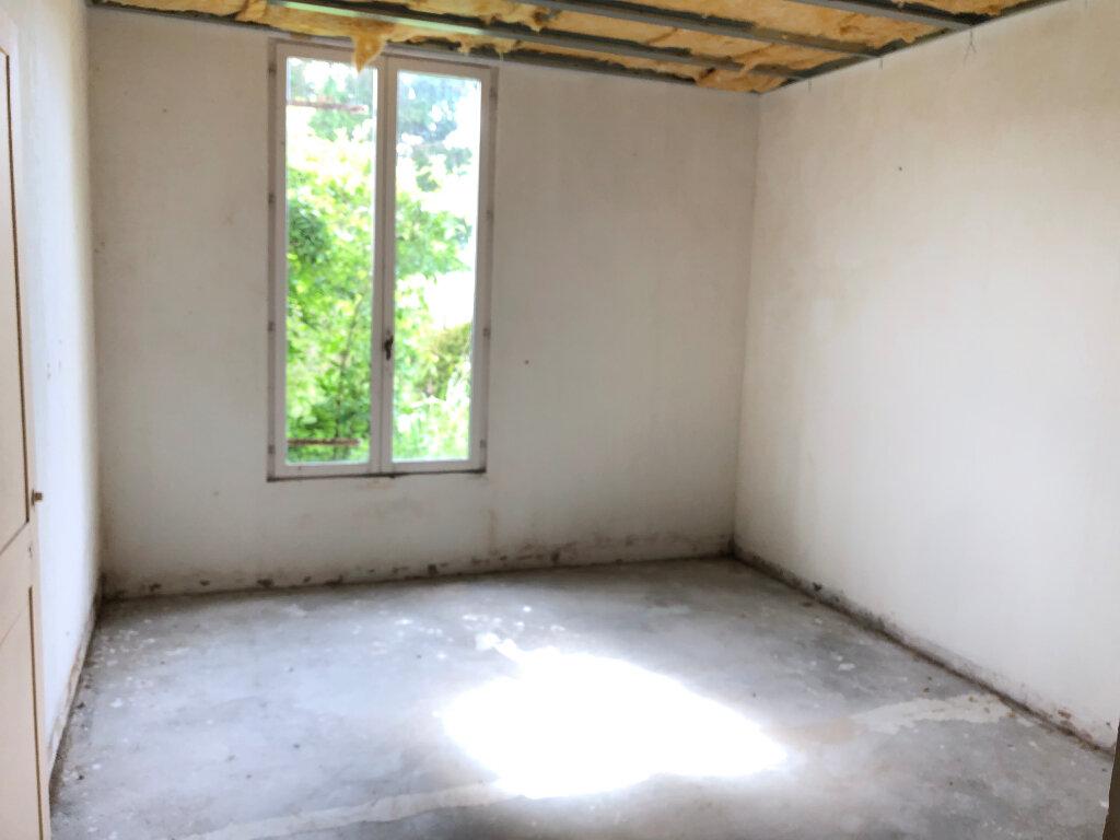 Maison à vendre 5 90m2 à Gizy vignette-3