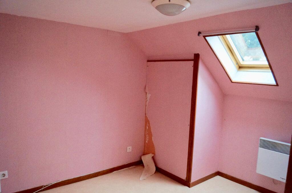Maison à vendre 5 85m2 à Bucy-lès-Pierrepont vignette-13