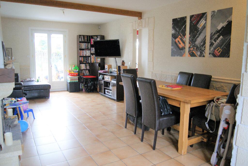 Maison à vendre 5 110m2 à Athies-sous-Laon vignette-3