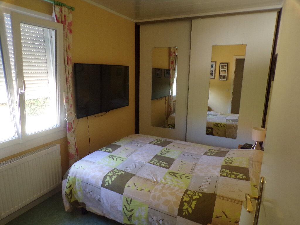Maison à vendre 4 90m2 à Anizy-le-Château vignette-4