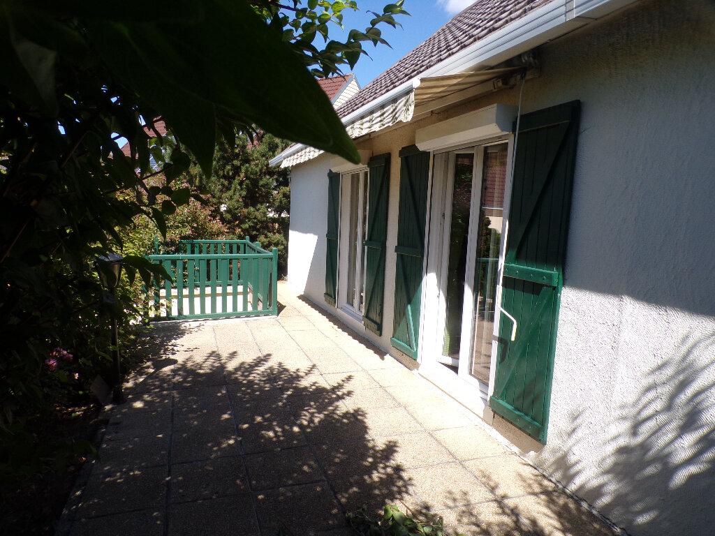 Maison à vendre 4 90m2 à Anizy-le-Château vignette-5