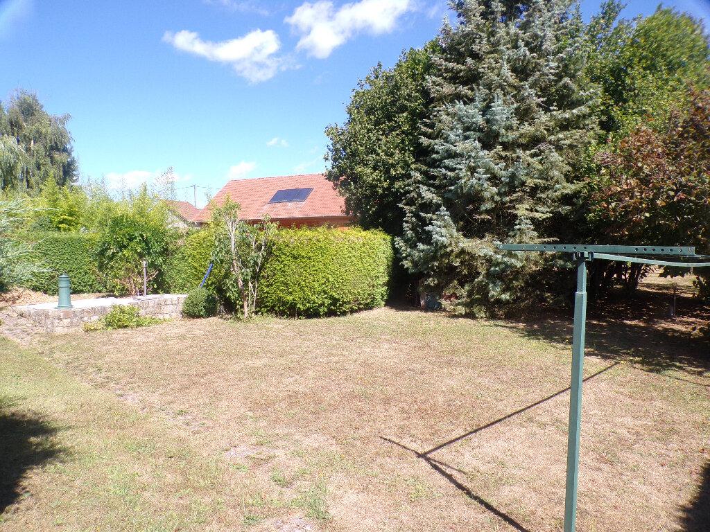 Maison à vendre 4 90m2 à Anizy-le-Château vignette-6