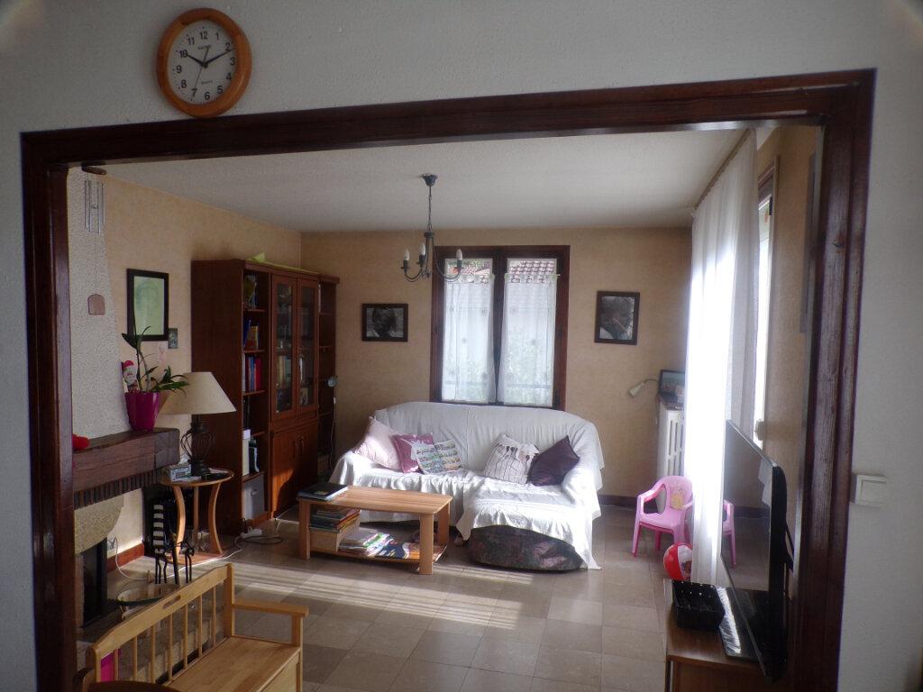 Maison à vendre 5 101m2 à Prémontré vignette-3